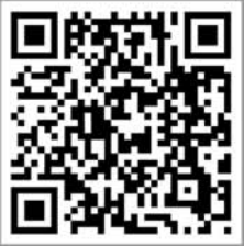 qrCode_eco-sticker